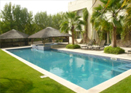 Swimming Pool Maintanance UAE