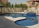 Swimming Pool Designing Dubai